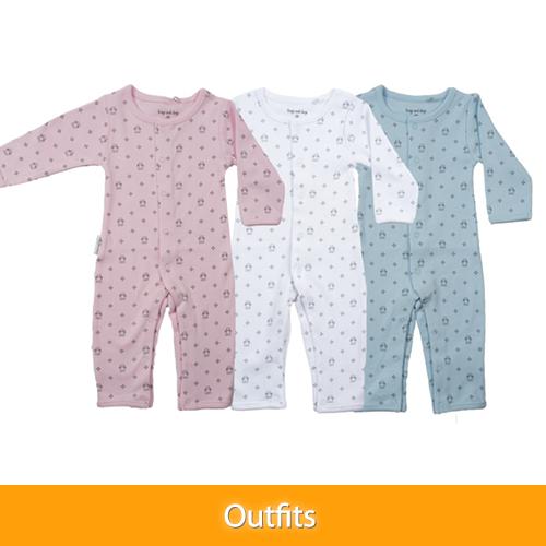 3562659f42ae56 Babykleding maat 68 | Veilig Betalen | Binnen 48 uur in huis ...